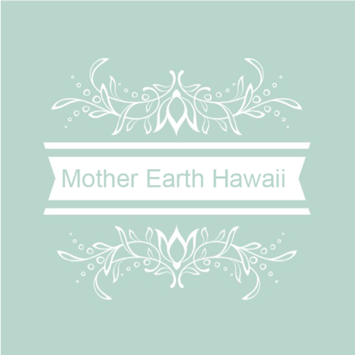 Mother Earth Hawaii